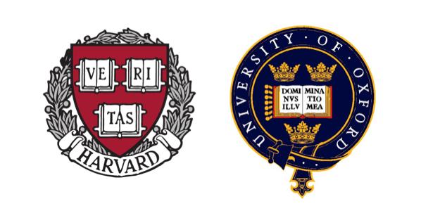 ¿Por qué la lectura rápida es un temario esencial de las mejores universidades del mundo?
