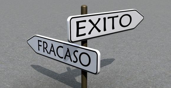 Cómo tomar buenas decisiones (cómo evitar la fatiga de decisiones)