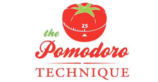 Cómo Ser Más Productivo con la Técnica Pomodoro