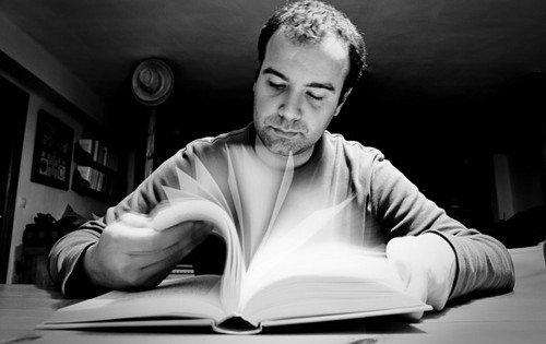 5 breves consejos para principiantes de lectura rápida