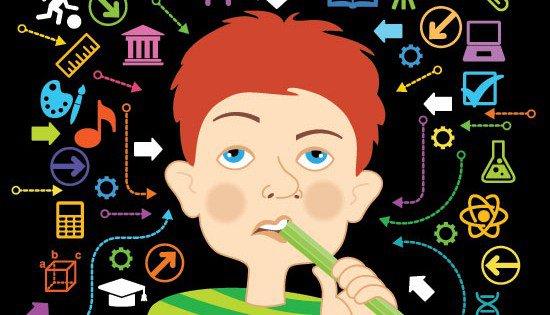 Lo que nunca te enseñaron en la escuela: Cómo aprender (II)