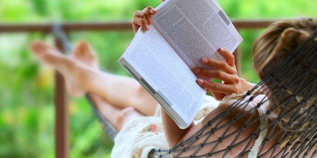 La lectura ayuda a salvar la memoria: Retrasa el deterioro del poder cerebral, según científicos.