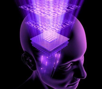 mejora tu memoria, libera tu mente