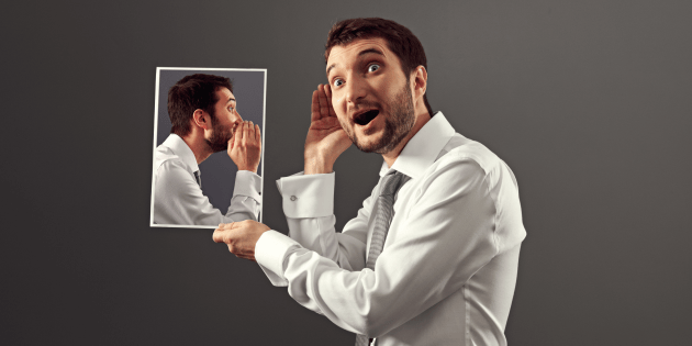 5 Maneras De Minimizar Tu Voz Interior (controlar tu subvocalización para disparar tu velocidad de lectura)