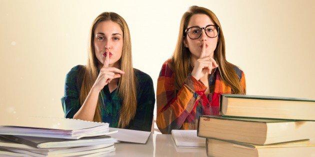 5 grandes mitos de la lectura rápida (y comprensión lectora)