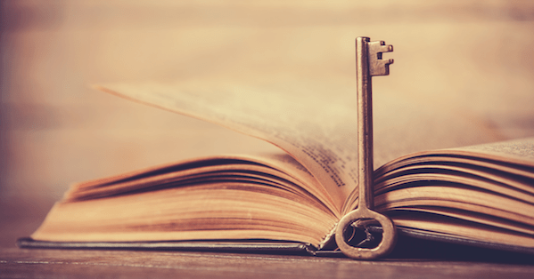 3 secretos de comprensión lectora que la mayoría de los lectores no conoce