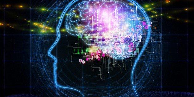 Cómo Mejorar tu Memoria en 10 minutos 🤸♀️