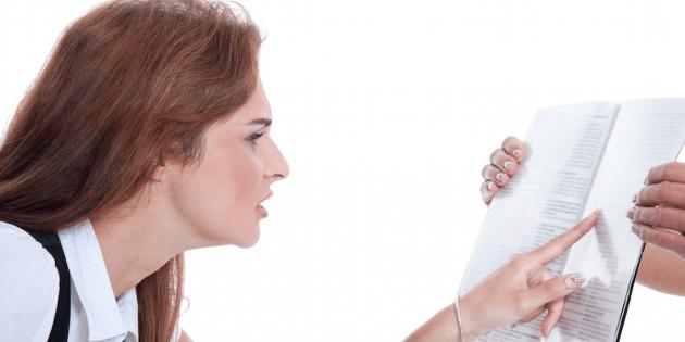 Cómo dejar de releer sin perder comprensión