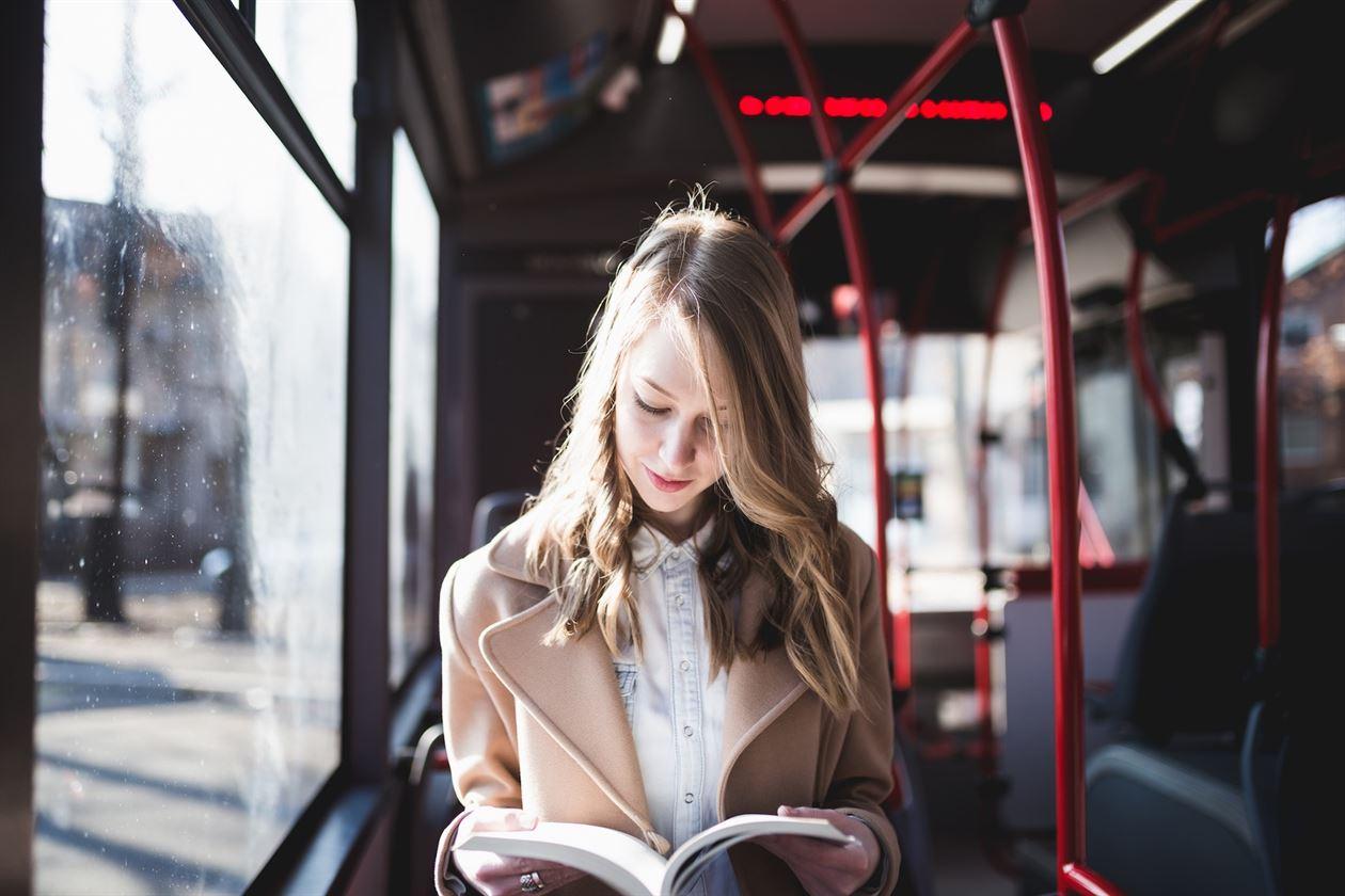 Conoce las técnicas que han revolucionado la forma de leer para miles de personas