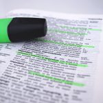 Cómo-memorizar-nuevo-vocabulario-en-segundos