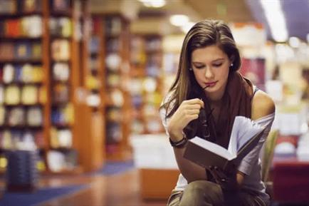 Este Programa está cambiando ahora mismo los hábitos de lectura de miles de Españoles