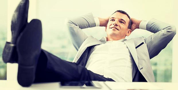 2 minutos para alcanzar el éxito con las posturas de poder