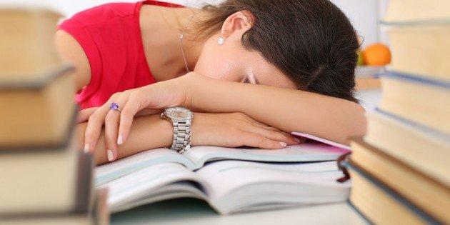 ¿No puedes mantener el ritmo? 11 maneras de leer y aprender más rápido