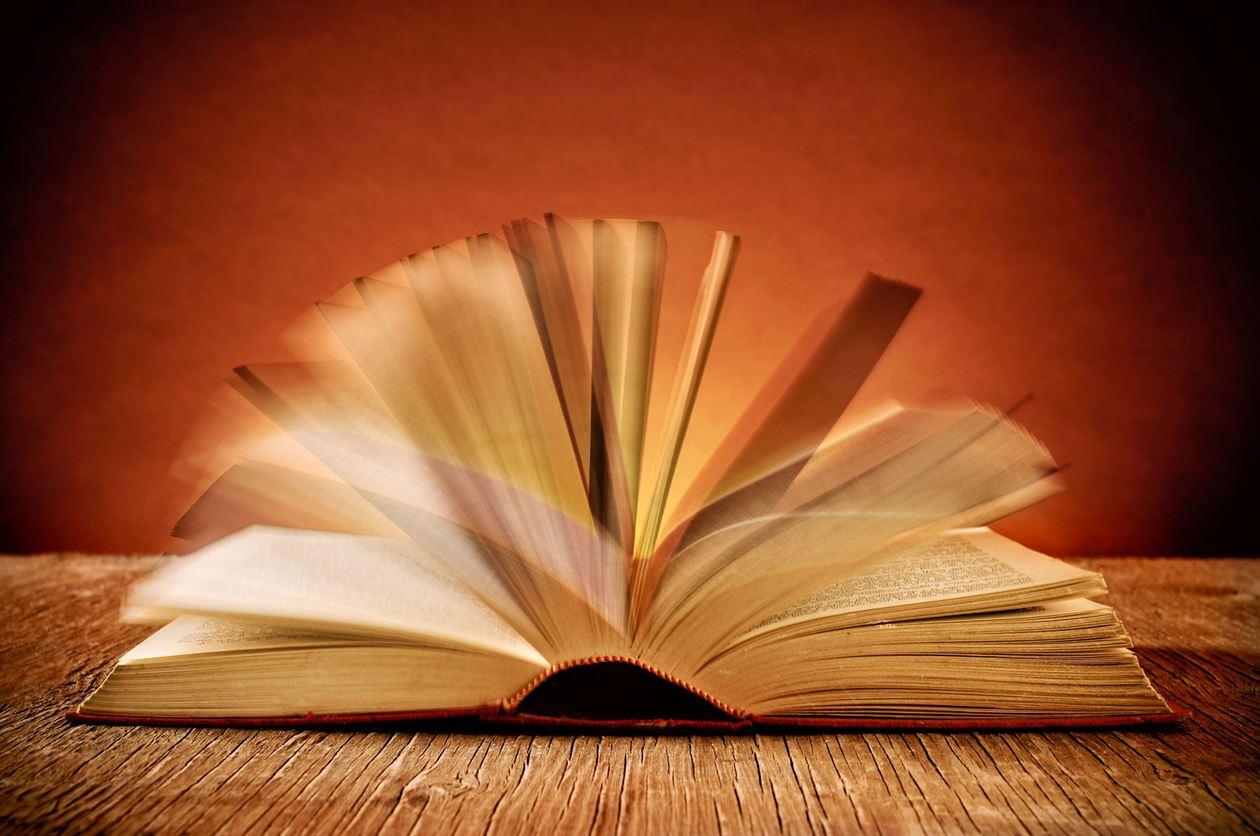 Cómo adelantarte a la lectura para una mejor comprensión