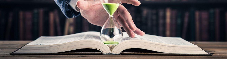 La manera más fácil para leer más rápido