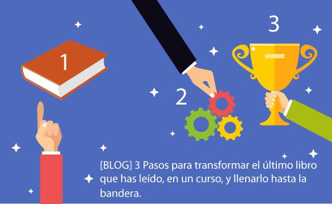 3-pasos-para-transformar-el-ultimo-libro-que-has-leido-en-un-curso-y-llenarlo-hasta-la-bandera-incluso-si-tienes-panico-a-hablar-en-publico