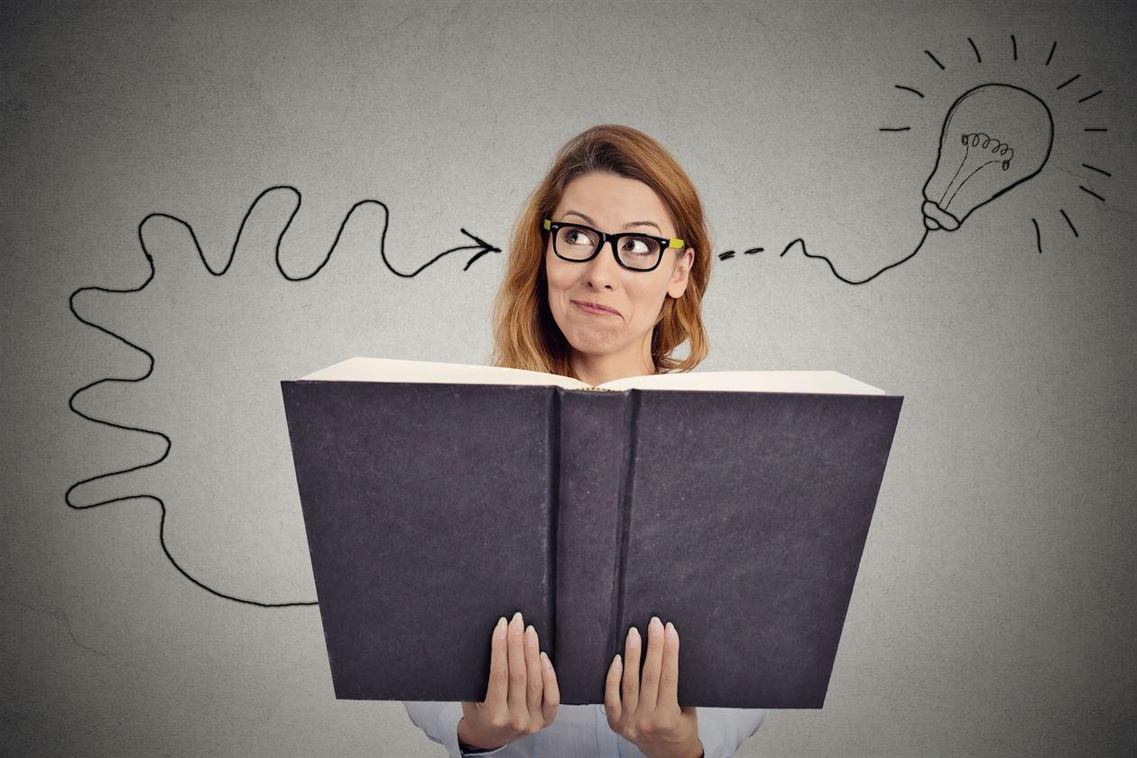Mejora-tu-comprensión-lectora