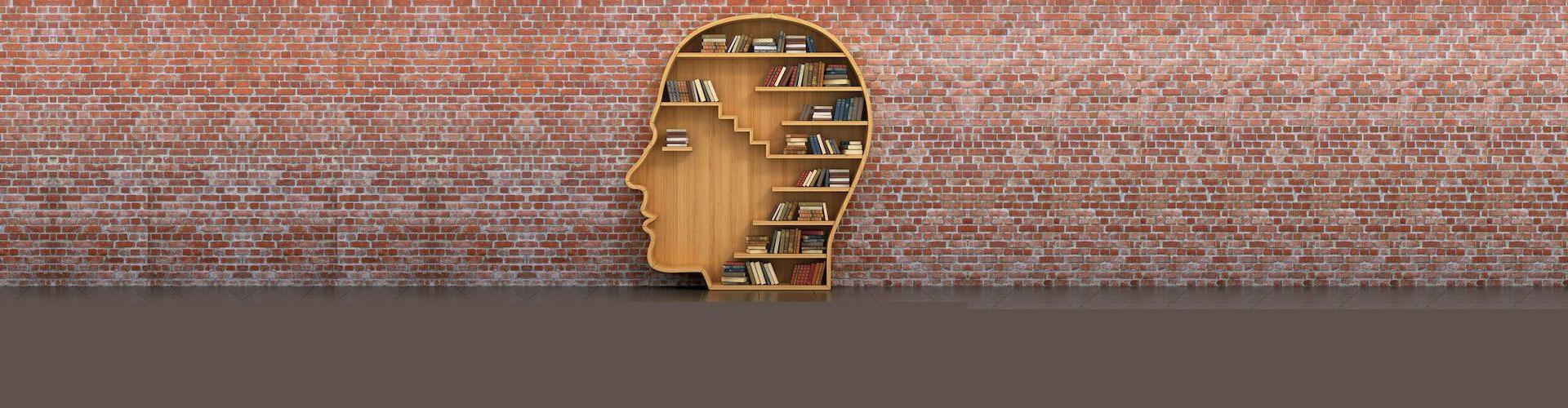 Leer 3 libros a la semana sin importar lo ocupado que estés