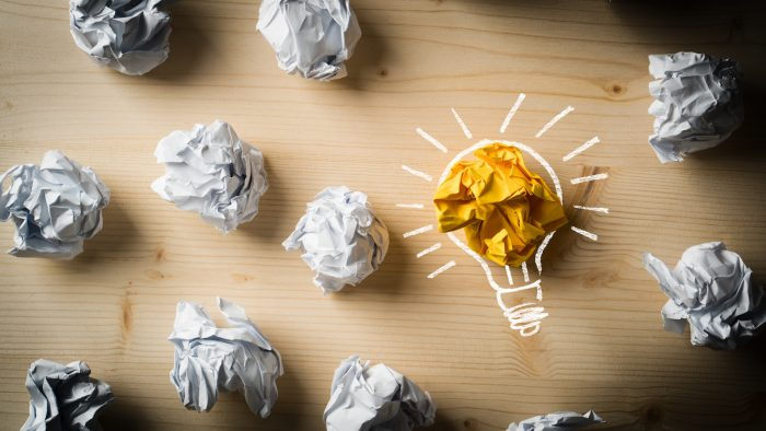Cómo una buena memoria te puede transformar en un gran lector (y 3 consejos para ello)