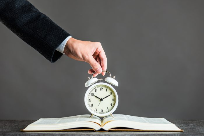 Tres pasos para convertirte en un lector de primera