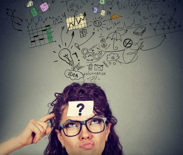 La técnica que marca la diferencia en la Lectura Rápida