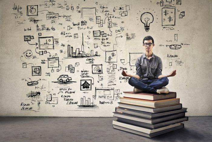 3 Ejercicios para Potenciar tu Concentración.