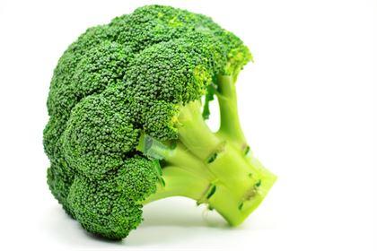 alimentos para la memoria brocoli