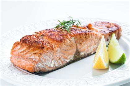 alimentos para la memoria pescaso graso