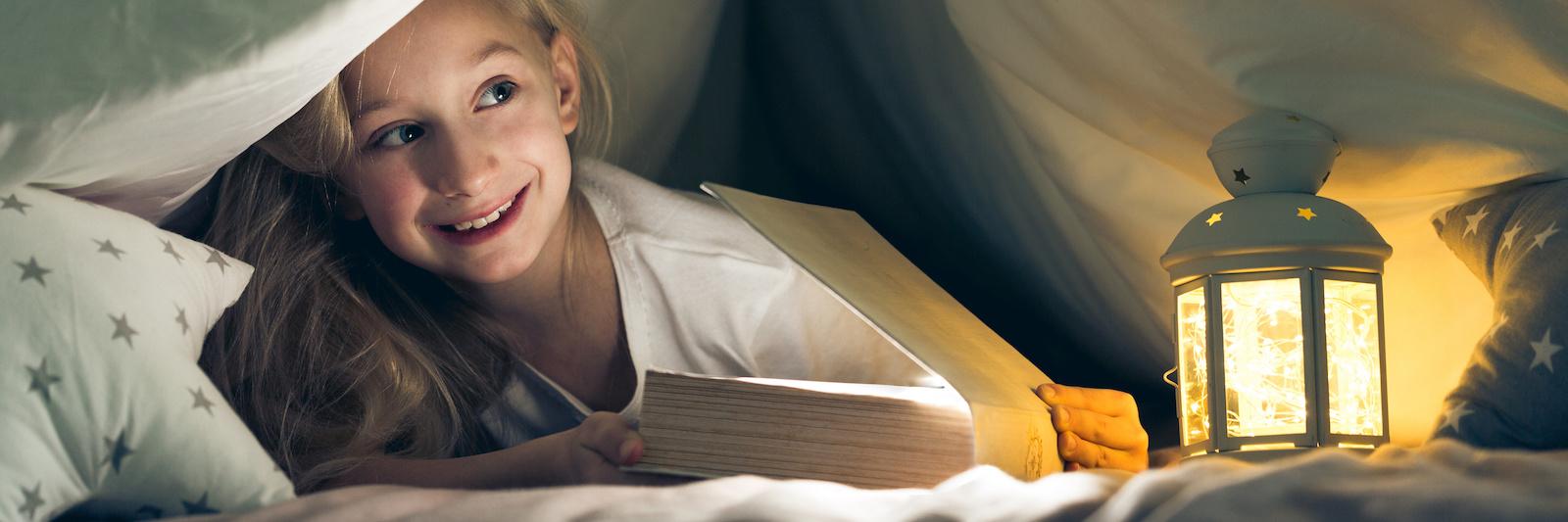 Dos claves imprescindibles para desarrollar la memoria leyendo