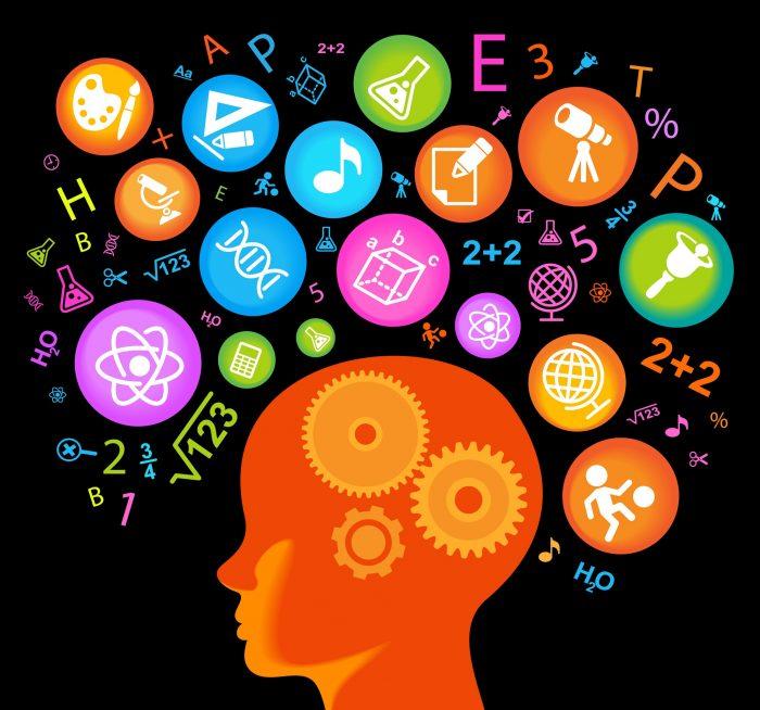 Descargar conocimiento en tu cerebro no está tan lejos