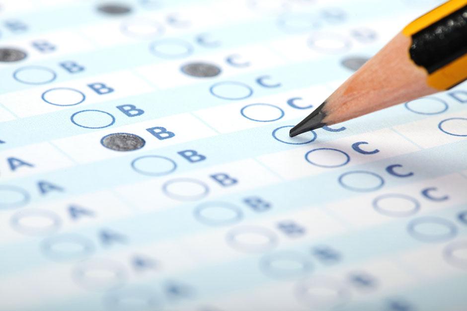 tecnica de estudiar con tests