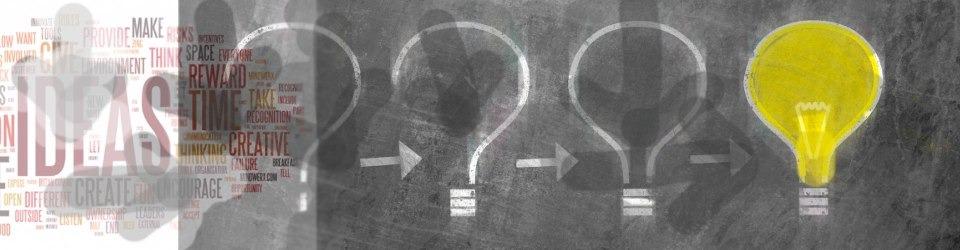 Qué es y cómo practicar bien el BrainStorming 🤔➟ 🤯➟ 😀
