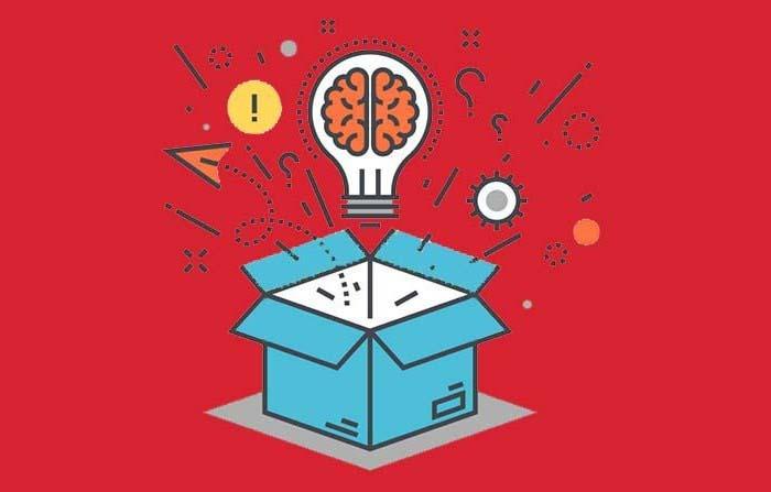 ¿Qué es la lluvia de ideas?