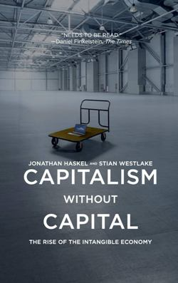 Capitalism withoutcapital