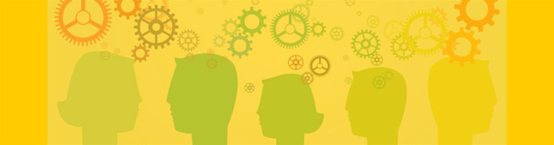 Qué son las Inteligencias Multiples o -Tipos de inteligencia-