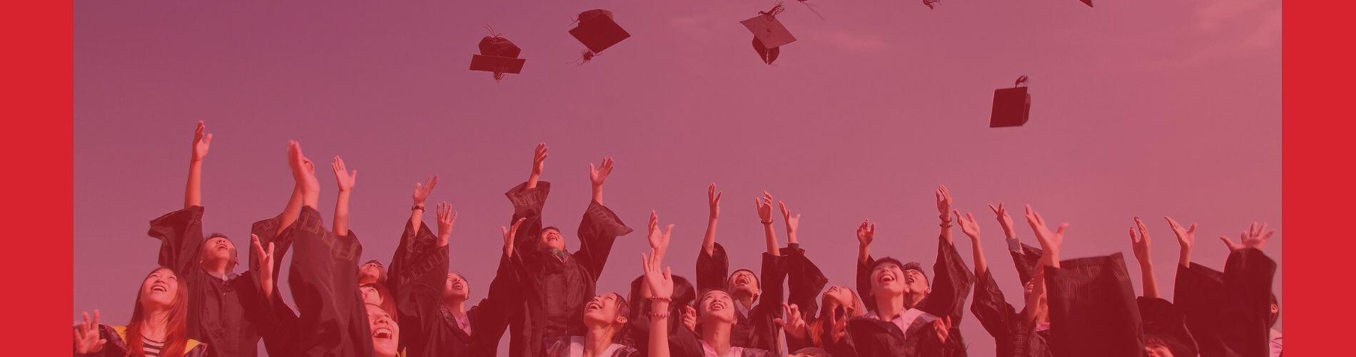 Los 6 hábitos del estudiante ejemplar