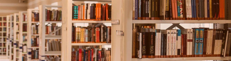 ¿Qué es mejor leer en voz alta o mentalmente?