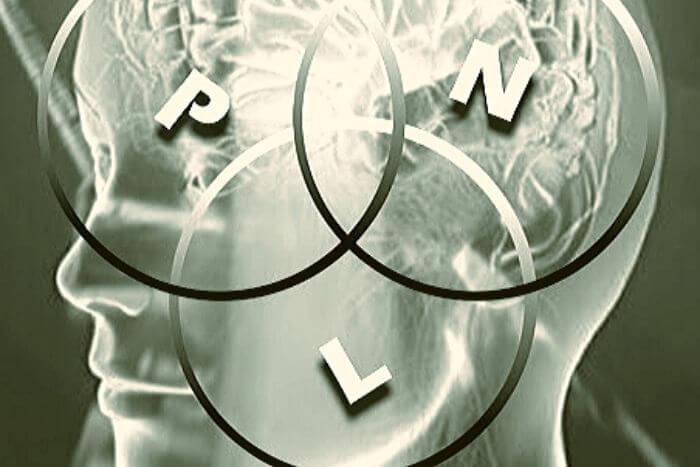 PNL_mente
