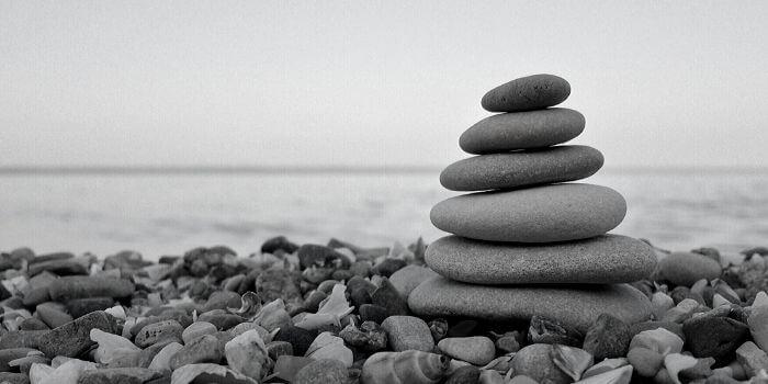 como mejorar la memoria_medita