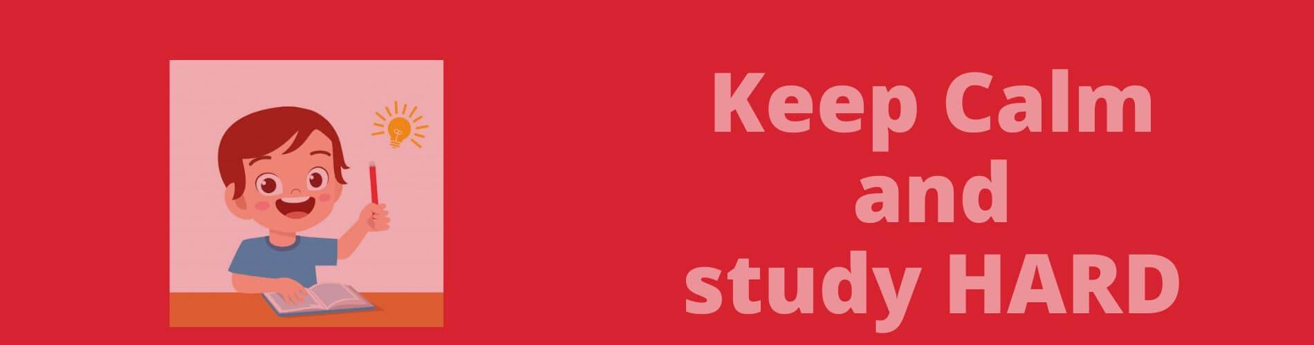 La mejor motivación para estudiar: 10 ideas clave para hacerlo (aunque no tengas ganas) ☝️