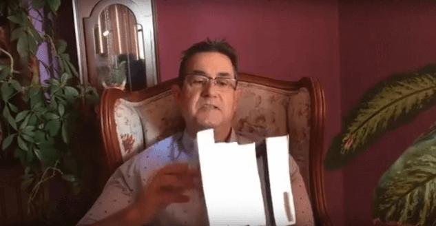 testimonios lectura agil españa