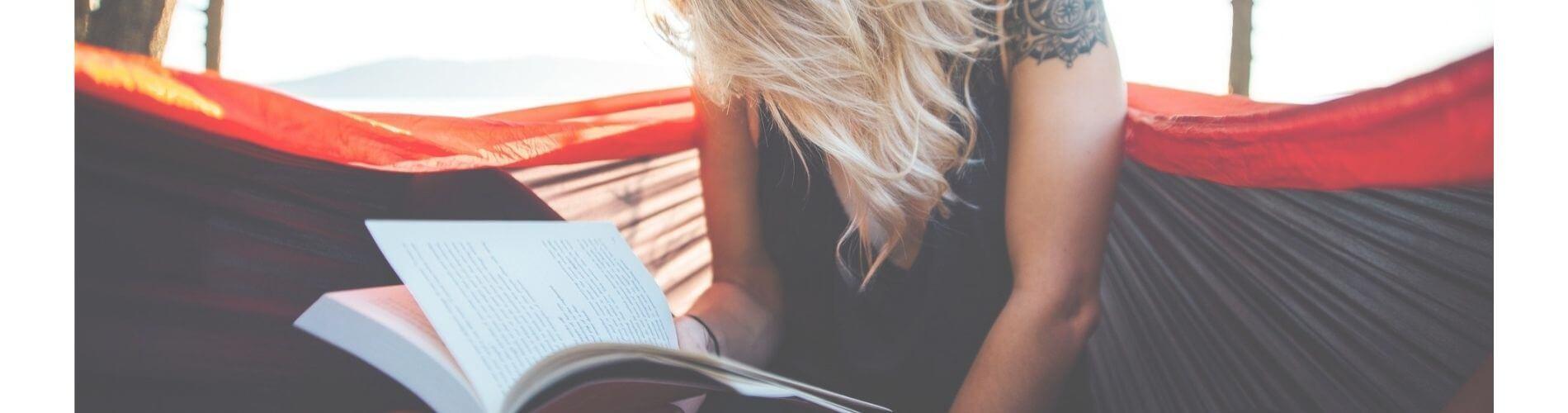 Los 11 mejores consejos para leer 100 libros al año