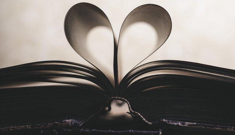 Leer y leer conseguir inteligencia linguistica