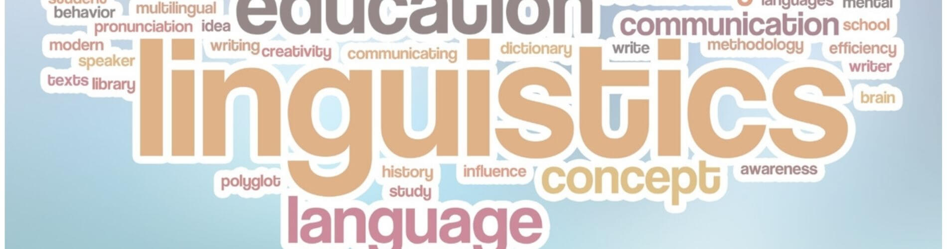 La inteligencia lingüística: ¿se te da bien persuadir hablando o escribiendo?