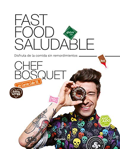 FastFoodSaludable